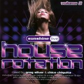 Sunshine Live House Rotation V