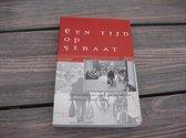 Een tijd op straat - Een volgstudie naar (ex-)daklozen in Utrecht (1993-2000)
