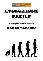 Evoluzione Facile