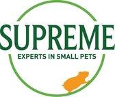 Supreme Knaagdierenwinkel