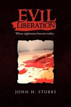 Evil Liberation