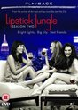 Lipstick Jungle S2 (D)