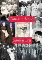 Davis-Smith Family Tree
