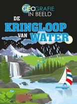Geografie in beeld  -   De kringloop van water