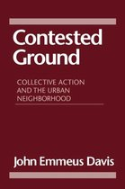 Contested Ground