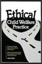 Ethical Child Welfare Practice