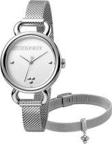 Esprit Play ES1L023M0035 Dames Horloge 11 mm