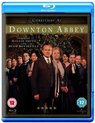 Downton Abbey Special..