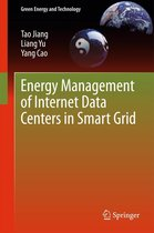 Energy Management of Internet Data Centers in Smart Grid