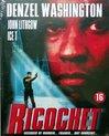Ricochet (1991)