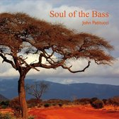 Soul of the Bass
