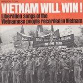 Vietnam Will Win