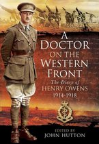 Doctor on the Western Front