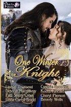 One Winter Knight
