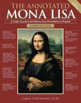 The Annotated Mona Lisa, Third Edition, Volume 3