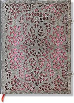 Paperblanks Blush Pink Ultra Lined Journal