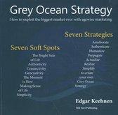 Grey Ocean Strategy