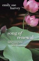 Song of Renewal