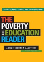Omslag The Poverty and Education Reader