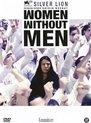 Speelfilm - Women Without Men