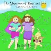 The Adventures of Mimi and Lulu