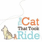 The Cat That Took A Ride
