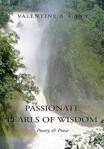 Passionate Pearls of Wisdom
