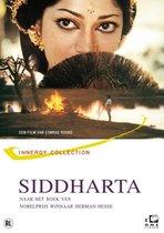 Speelfilm - Siddhartha