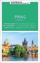 MERIAN momente Reiseführer Prag