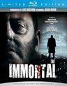 Immortal, The (Metal Case) (L.E.)