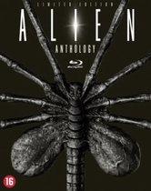 Alien Anthology - Facehugger Box