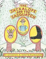 The Jackalope and the Sasquatch