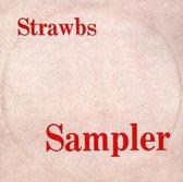 Strawberry Music..Vol.1