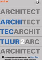 Architectuur Box 2