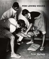 Few loving voices