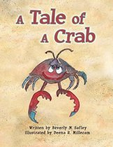 A Tale of A Crab