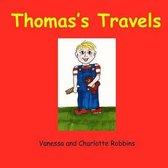 Thomas's Travels
