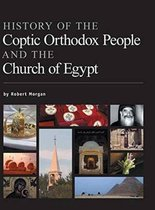 History of the Coptic Orthodox People and the Church of Egypt