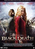 Speelfilm - Black Death