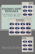 Finding New Pangaea