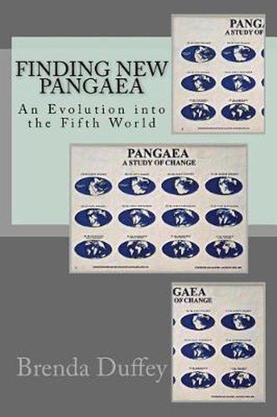Finding New Pangaea
