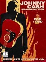 An American Icon - 2Cd & Dvd