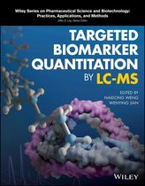Targeted Biomarker Quantitation by LC-MS