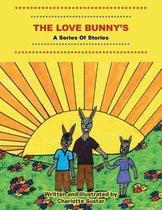 The Love Bunny's