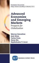 Advanced Economies and Emerging Markets