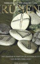Werken met de kracht van runen