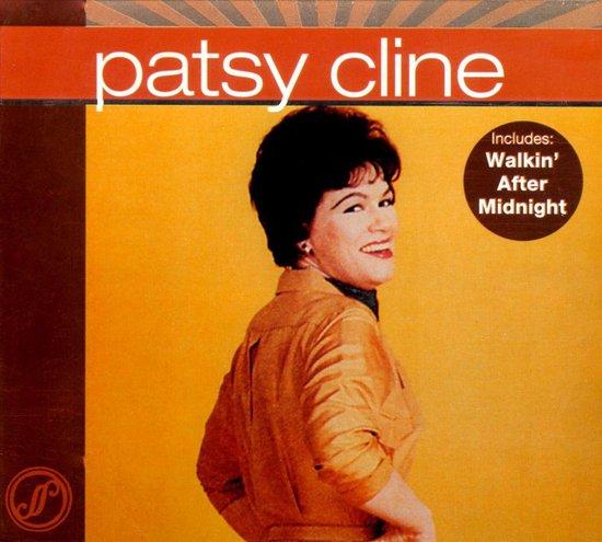 Patsy Cline [Sonoma]