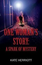 One Woman's Story