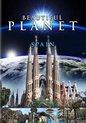 Beautiful Planet - Spain