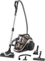 Rowenta Silence Force Multicyclonic RO8388 - Stofzuiger zonder zak